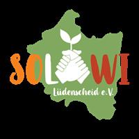 SoLawi Lüdenscheid